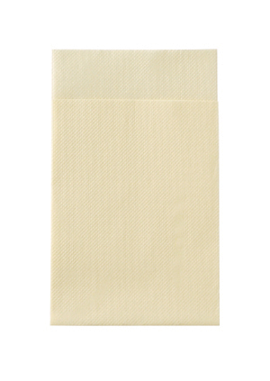 簡単 折り紙 紙ナプキン 折り紙 : napkinya.net